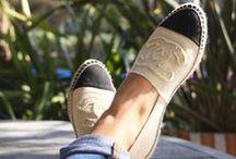 Shoes: Flats