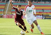 3. Spieltag BFC Dynamo vs. BAK 07 (Saison 16/17) / Galerie vom 3. Spieltag BFC Dynamo vs. BAK 07 (Saison 16/17)
