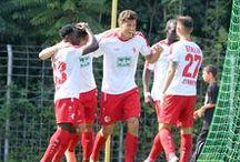 6. Spieltag BAK 07 vs. Budissa Bautzen (Saison 16/17) / Galerie vom 6. Spieltag BAK 07 vs. Budissa Bautzen (Saison 16/17) - Endstand: 4:1 Heimsieg