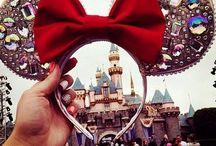 Magic Mouse ears/bows