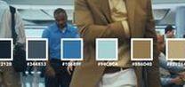 BoS Grading / Colouring