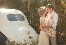Marzipan weddings / Instagram.com/marzipanwedding Vk.com/marzipanwedding  www.marzipan-wedding.ru