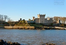 Dream Homes / PropertyPal features dream homes for sale in Northern Ireland.