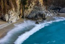 USA - West Coast (Photography)