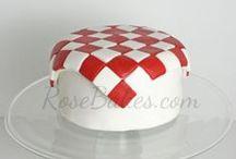 cup cake et gateau