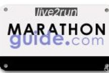 Marathon Reviews / What runners are saying about Revel Races. Big Cottonwood Marathon & Half Rockies Marathon & Half Canyon City Marathon & Half / by REVEL Race Series
