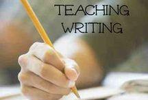 Life as a Teacher.