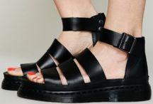 Shoesssss ❤️