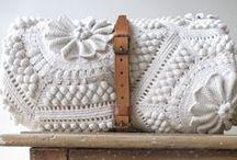 · Crochet ·
