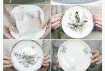 13 oct Philibert wedding / grey mint craft-paper white