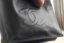 I  love bags :-)
