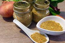 Il mestolo verde / Immagini tratte dalle ricette del blog  http://ilmestoloverde.wordpress.com