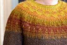 Hell yeah, handspun / Beautiful hand spun projects and knitting pattern ideas for hand spun yarn.