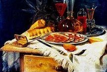 Miti e realtà / Cultura, gastronomia, scienza.