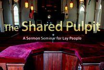 Congregational Leadership