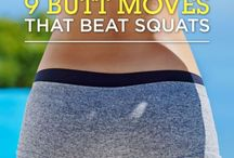 Health / Pilates