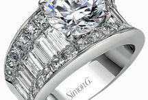 Rings rings ringsss