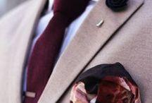 Oh Boy! / Fashionable Men