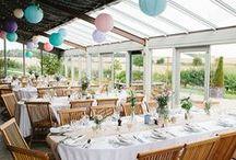 Barn Weddings / Barn weddings