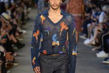 Ethnic with Style Men / Men fashion