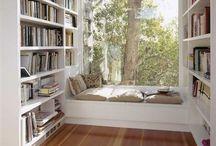Home#design#