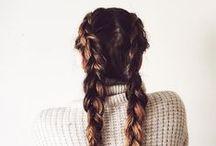 Hair / Hair Designs