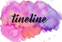 tineline.de  || Blog / Hier findet ihr alle Beiträge von meinem Blog auf einer Pinnwand :-)