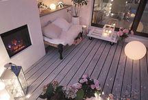 BalconyDecor.