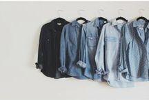 Wear or not wear