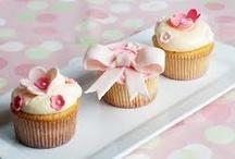 Guusje    Cupcakes