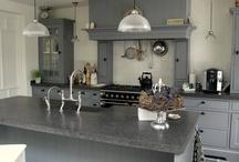 Guusje    Kitchen