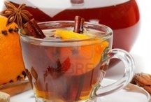 Guusje    Cup of Tea