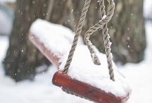 Guusje    Winter