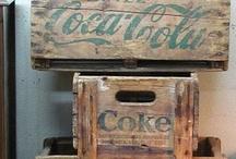 Guusje    Coca Cola