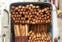 Guusje    Boulangerie & Patisserie