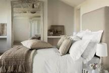Guusje    Bedroom