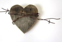 Guusje    Lovely Hearts