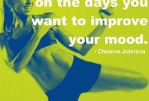health Fitness quotes
