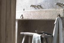 Guusje    Bathroom
