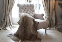 Guusje    Seats & Sofa