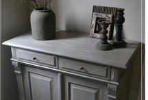 Guusje    Cupboards & Cabinets