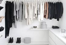 Closets Galore