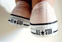 Guusje    All ☆ Star