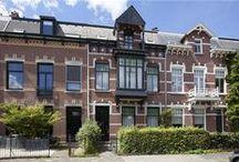 Guusje    Dream House