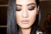 makeup/styling/beauty