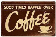 Caffè, curiosità e non solo!