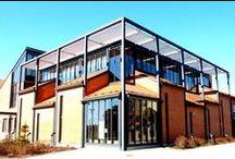 International School of Vantaa