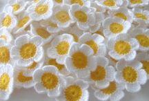 Keep Calm and Love Crochet!!!