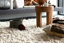 Rugs and Carpets
