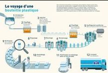 Infographies Corporate